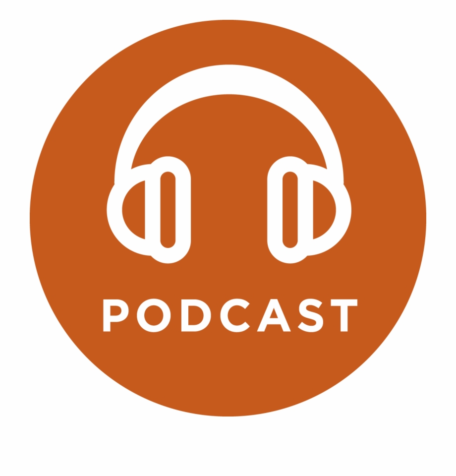 Social Media: Podcasts